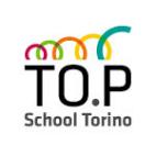 top-school-torino