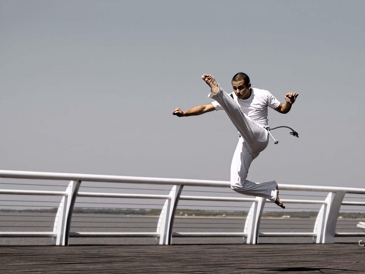 capoeira_roccafranca_news_ottobre_18