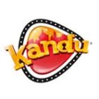 kandu-logo