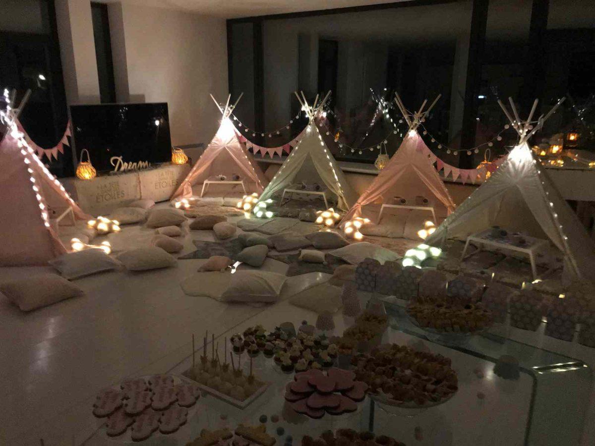 pigiama party_guidabimbi_news_febbraio_2019