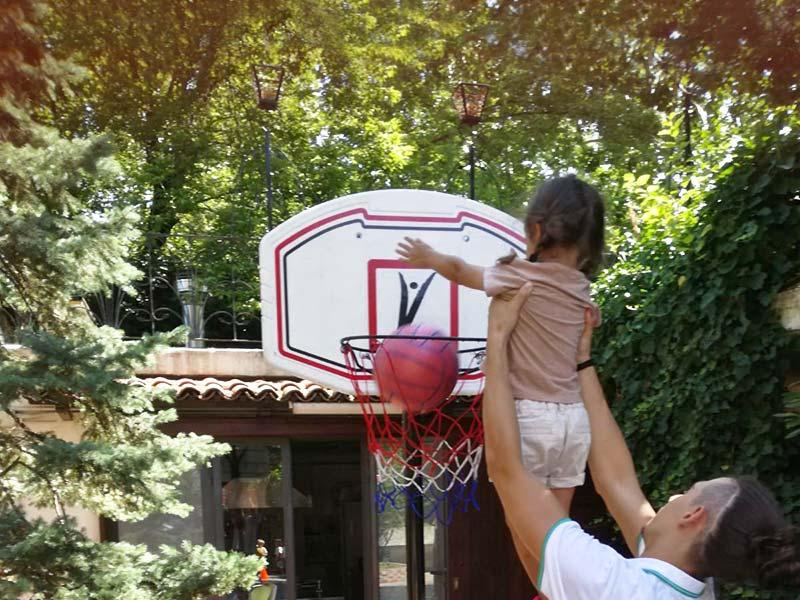 saint-denis-summer-camp-2019-guidabimbi-news-3_19