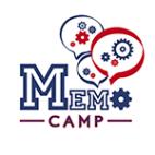 matteosalvo-memocamp