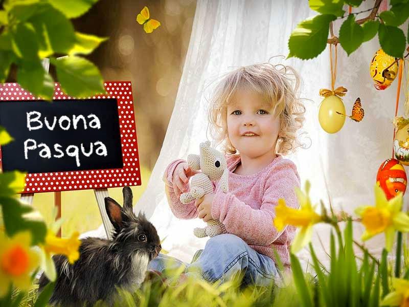 pasqua-guidabimbi-aprile-19