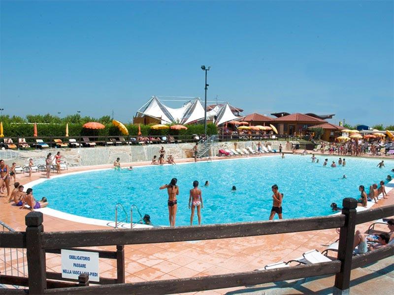 1000saltifamilypark-guidabimbi-news-7_19