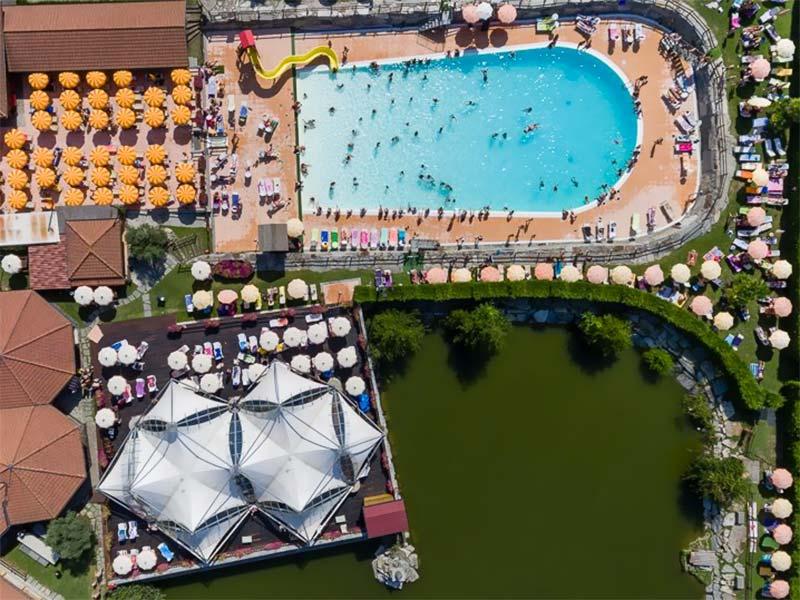 1000salti-parco-news-7_19