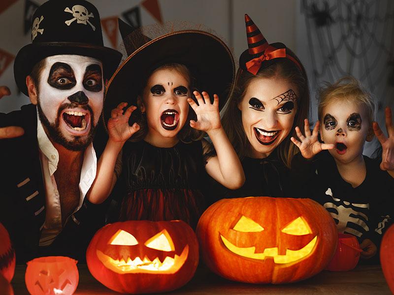 barrito-halloween-news