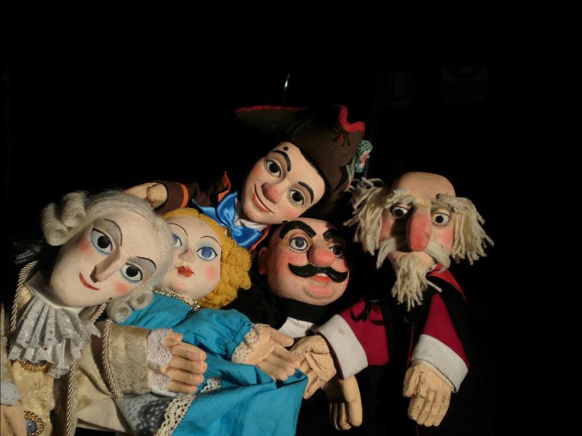 casa-del-teatr-dicembre-guidabimbi-news-12_19
