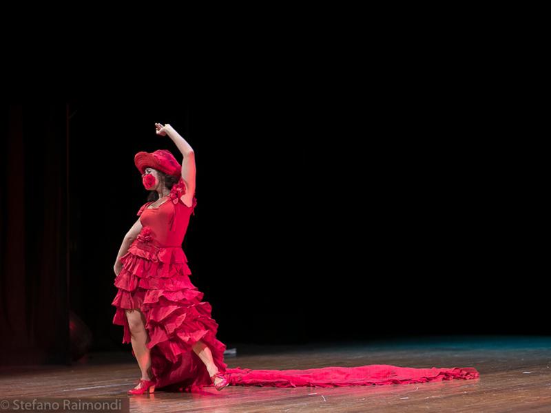 casa-del-teatro-rosa-guidabimbi-news-11_19