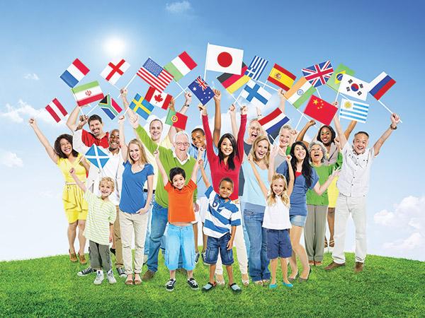 bilinguismo-redazionale_educazione
