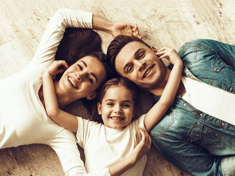 weekend-in-famiglia-guidabimbi-approfondimento_2-20