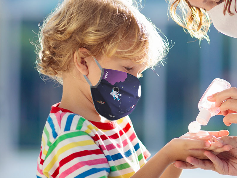 hrx-mascherine-bambini-approfondimento-guidabimbi-5_20