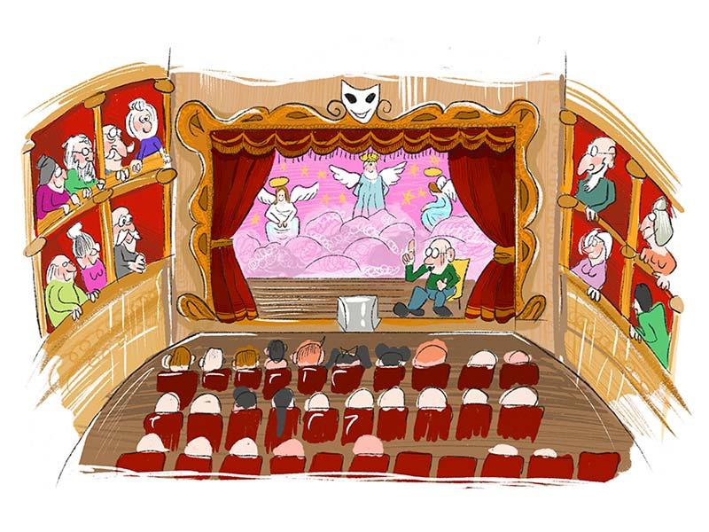 01-nonno-manlio-teatro-paperotti-guidabimbi-10-20