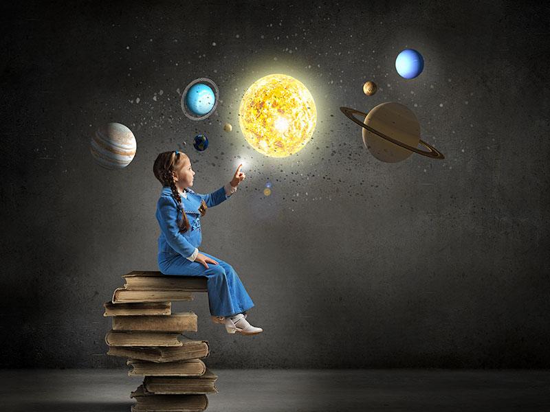 letture-spazio-bambini-approfondimento_9_20