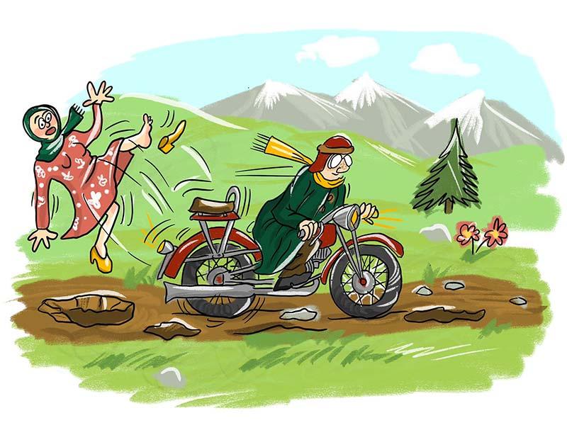 04-nonno-manlio-la-moto-guidabimbi-10-20
