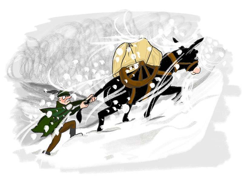 06-nonno-manlio-mulo-stellino2-guidabimbi-11-20
