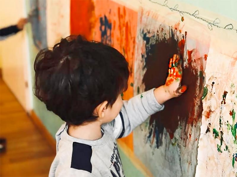 piccolo-seme-news-guidabimbi-2-21