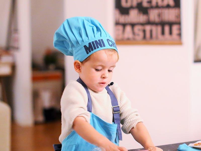dreamdust-corso-cucina-news-guidabimbi-3-21