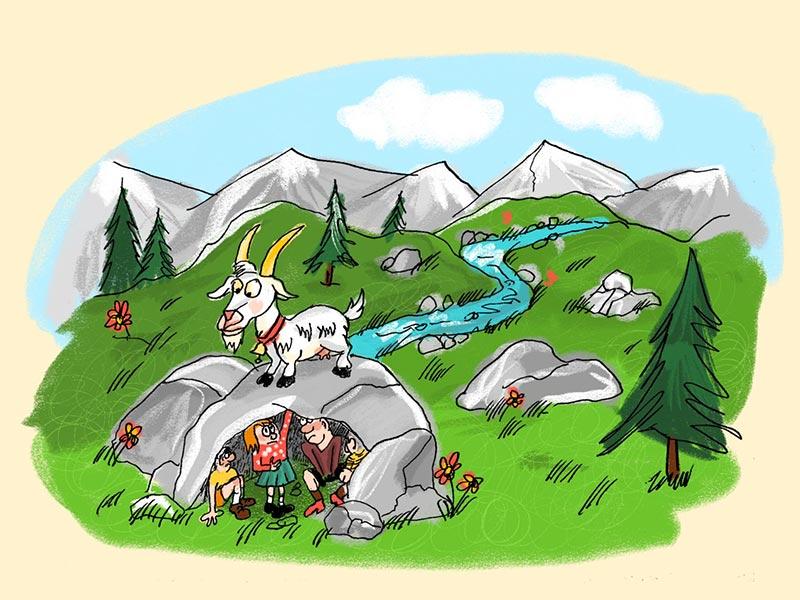 la-capra-golosa-guidabimbi-racconti-nonno-manlio-4_21