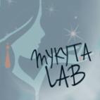 mykytalab-logo