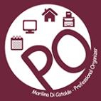 marilinadicataldo-logo