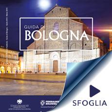2017-SFOGLIA-guida-di-Bo