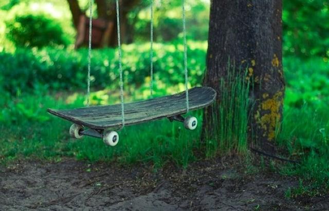 altalena-con-skateboard