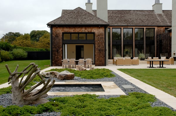 Idee per decorare il giardino guida giardino - Idee per il giardino economiche ...