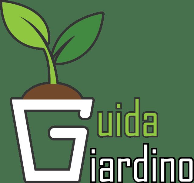 Guida Giardino
