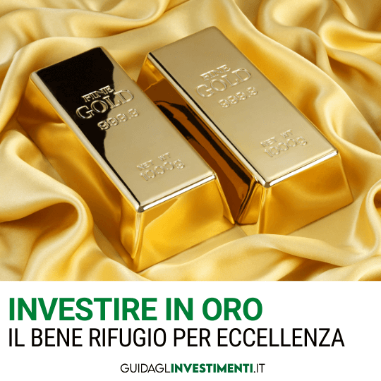 investire in oro guidaglinvestimenti.it