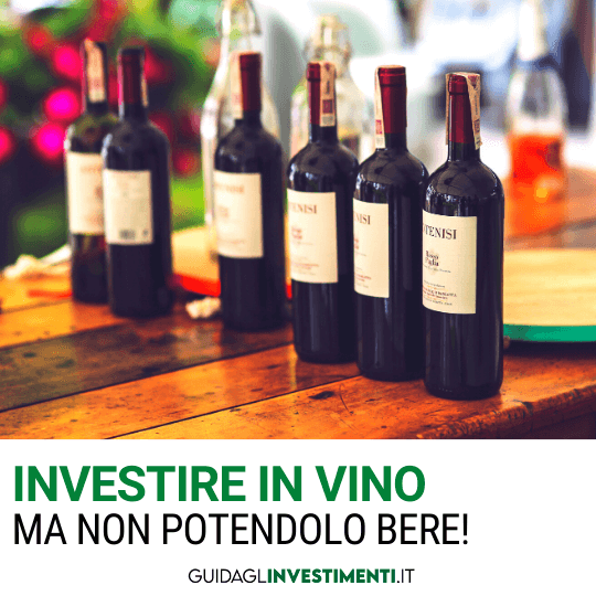 investire in vino guidaglinvestimenti.it