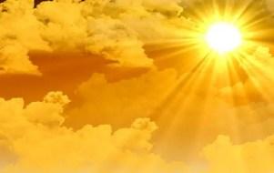 SOLE nei sogni Cosa significa sognare il sole | Guida Sogni