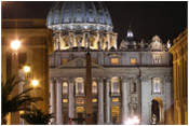 roma-notte1