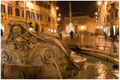 roma-notte2