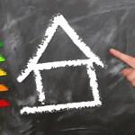 Ecobonus, detrazione per riqualificazione energetica- Guida per Casa