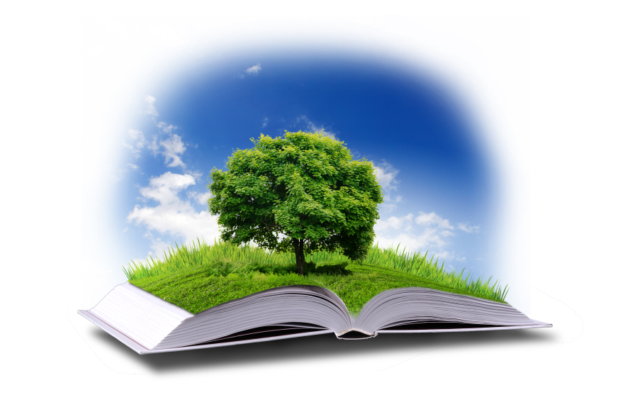 Livre phytothérapie