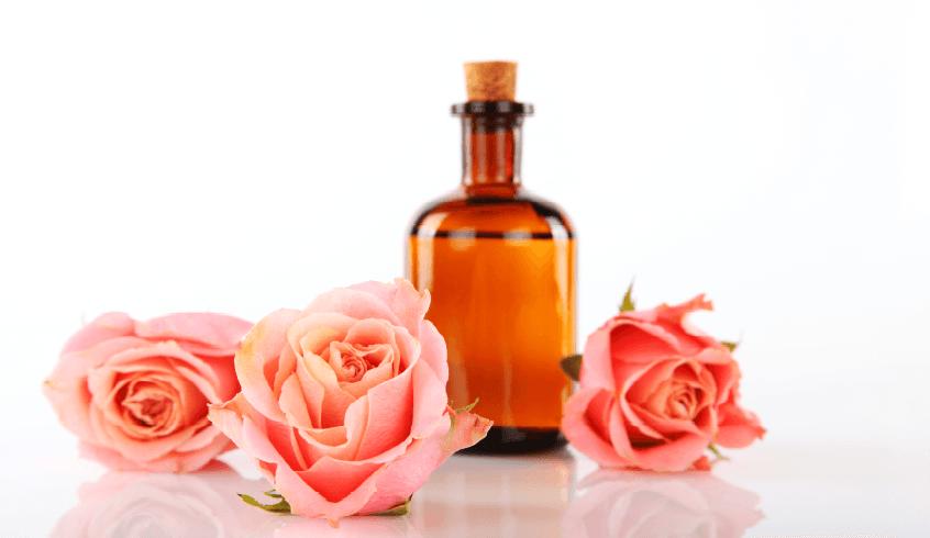 Se soigner avec des huiles Essentielles