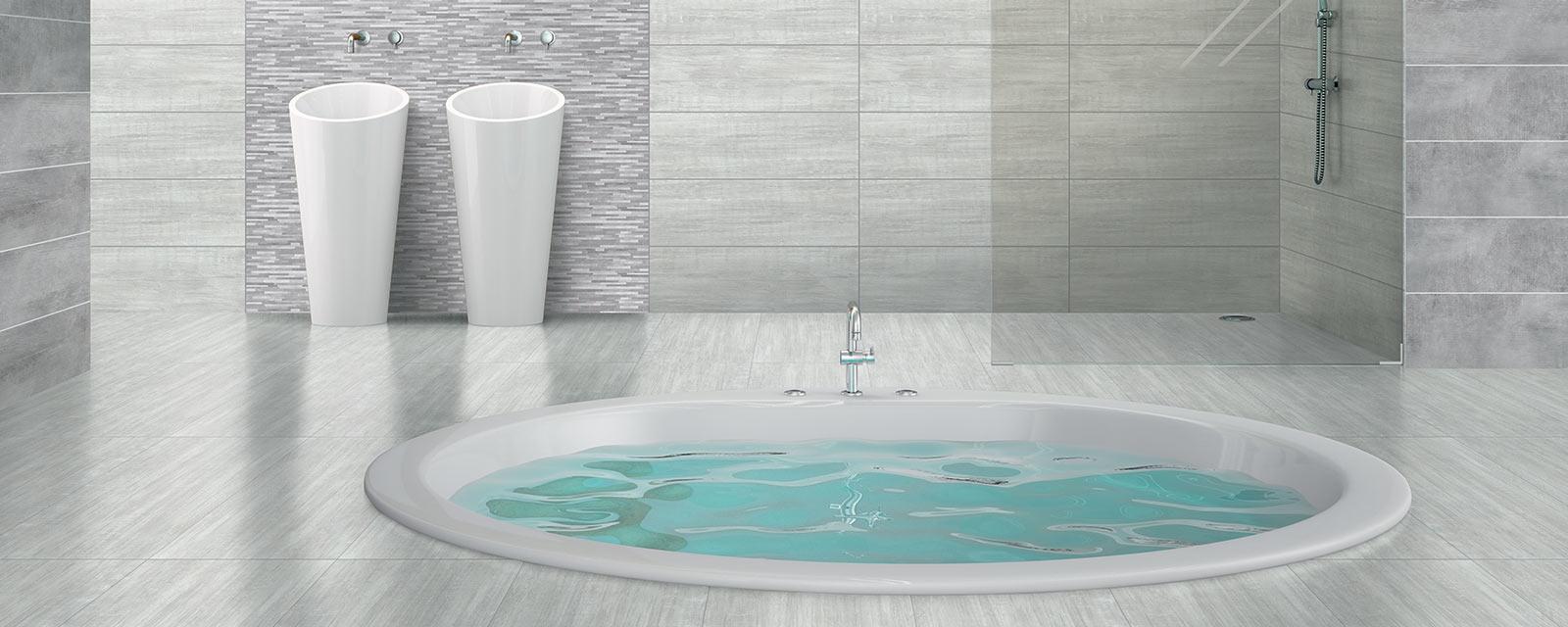 baignoire encastrable tous ses avantages guide artisan