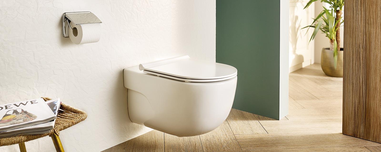 le wc broyeur est il mieux que le wc classique guide artisan