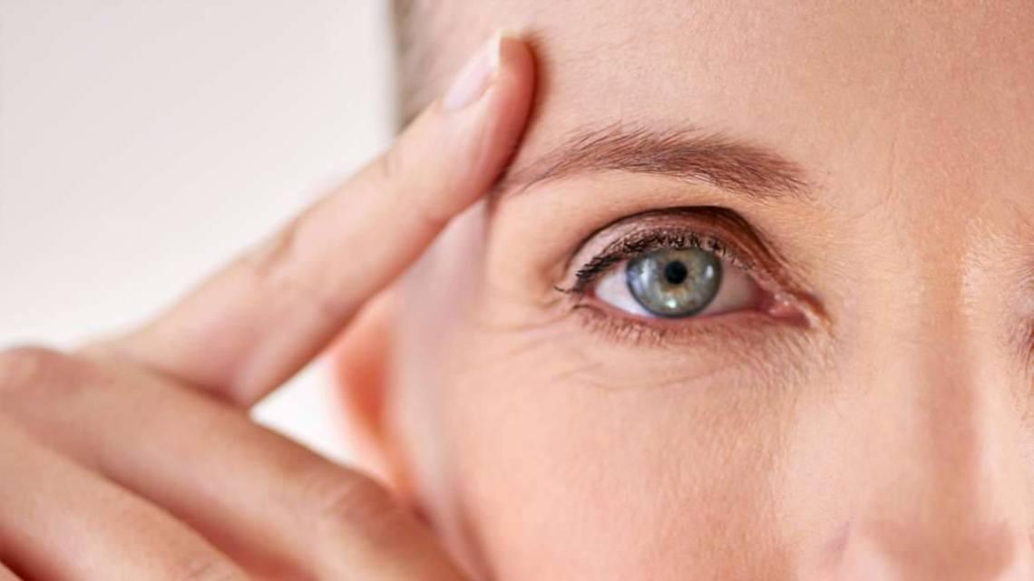 Quels sont les avantages du recours à la blépharoplastie ?