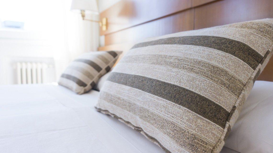 2 points à découvrir sur le lit médicalisé