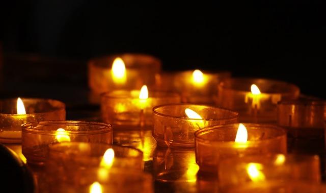 Comment surmonter l'épreuve du deuil ?
