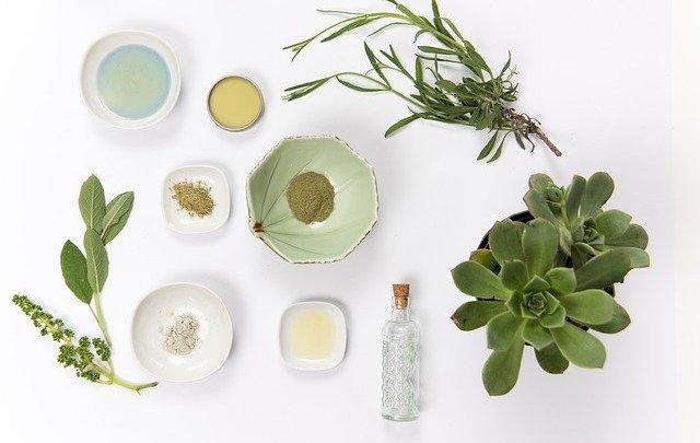 Guide pour reconnaître facilement les produits cosmétiques naturels
