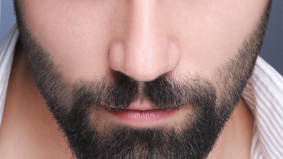 Entretenir votre barbe: notre guide pratique!