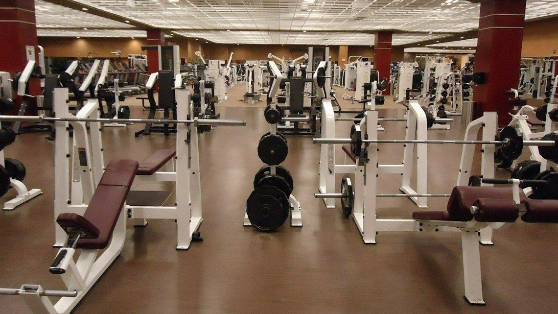 Démarrer le sport en salle : ce qu'il faut faire avant de s'engager