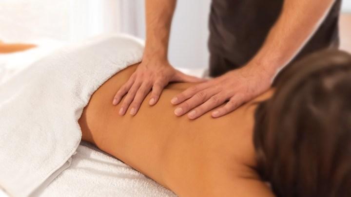 Devenir masseur professionnel : dans quel domaine se spécialiser ?