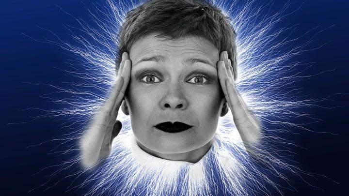 Le rôle de l'hypnose ericksonienne en psychothérapie