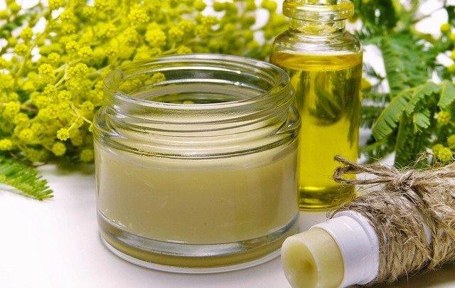 Comment choisir son huile essentielle de relaxation?