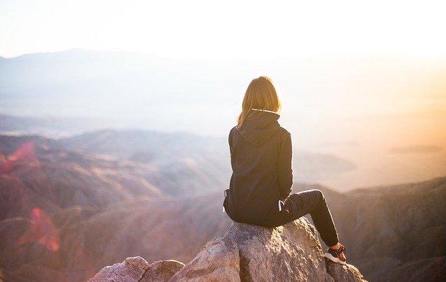 5 astuces pour réduire le stress quotidien