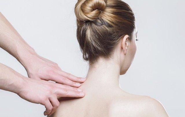 Que soigne l'ostéopathie?