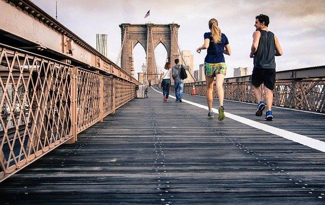 Les bienfaits du sport sur notre bien-être physique et mental